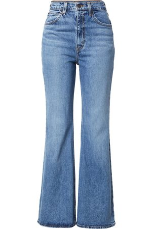 Levi's Dame Jeans - Jeans '70S