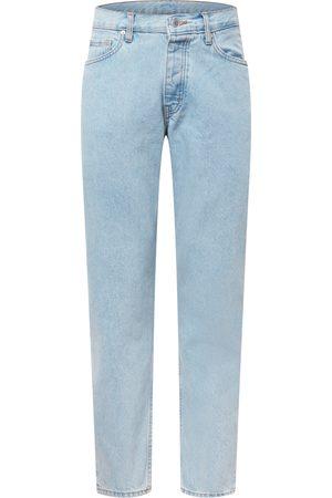 WEEKDAY Jeans 'Barrel
