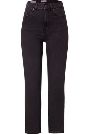 SELECTED Dame Jeans - Jeans 'KAYLEE
