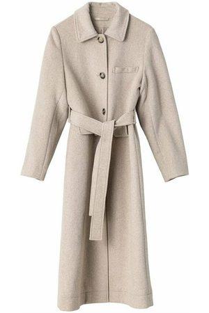 Fwss Fever Coat
