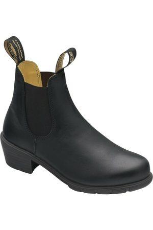 Blundstone Dame Skoletter - Heeled Boots