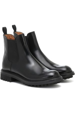 Church's Dame Skoletter - Genie leather ankle boots