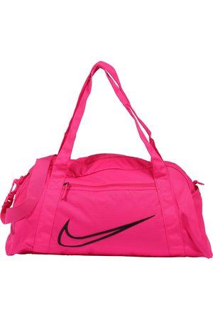 Nike Sportsveske 'Gym Club