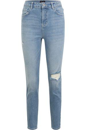 Pieces Jeans 'LEAH