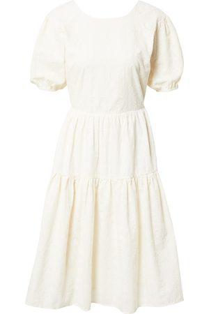 Soaked in Luxury Dame Korte kjoler - Kjoler 'Glaise