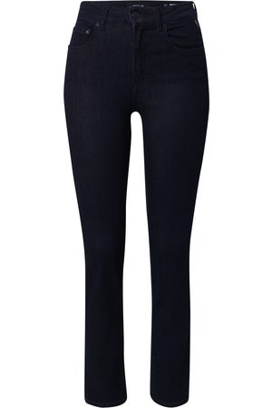 Replay Dame Bootcut - Jeans 'Florie