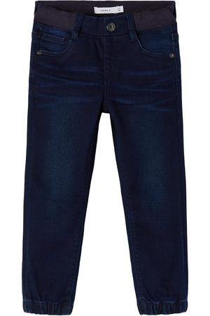 NAME IT Jeans - Jeans 'Bob