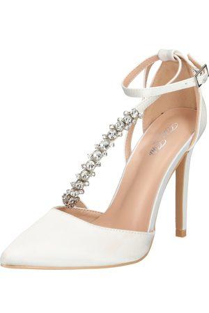 Chi Chi London Dame Pumps - Pumps 'Cher Heels