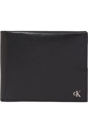 Calvin Klein Herre Lommebøker - Lommebok