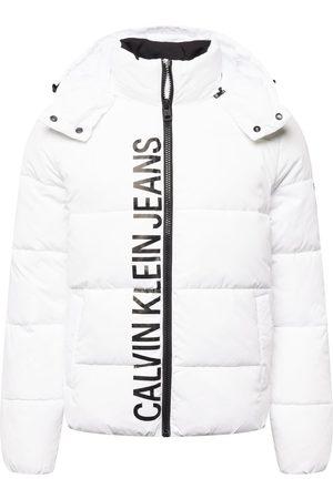 Calvin Klein Vinterjakke