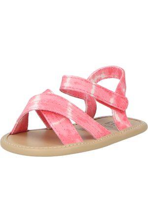 GAP Barn Sandaler - Sandaler