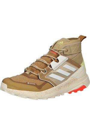 adidas Lav sko