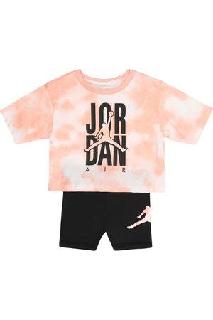 Jordan Joggedress