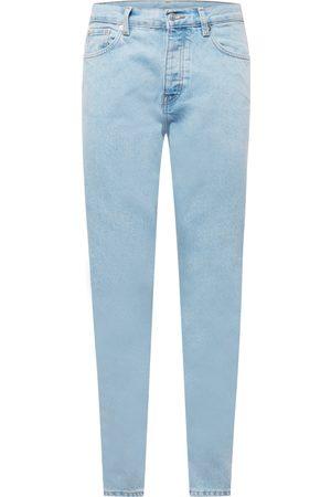 Weekday Jeans 'Pine Sea