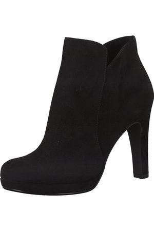 Tamaris Jente Støvler - Ankle Boots