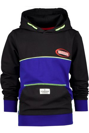 Vingino Sweatshirt 'NISTIC