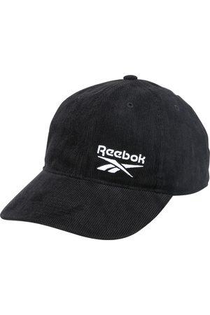 Reebok Herre Capser - Cap 'CL Corduroy Cap