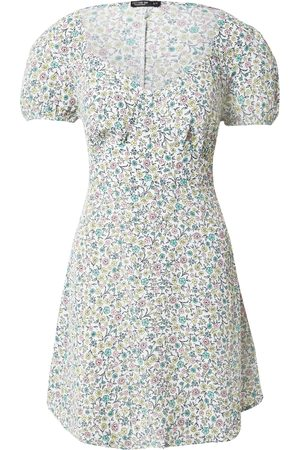 Cotton On Dame Korte kjoler - Kjoler