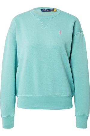 Polo Ralph Lauren Dame Sweatshirts - Sweatshirt