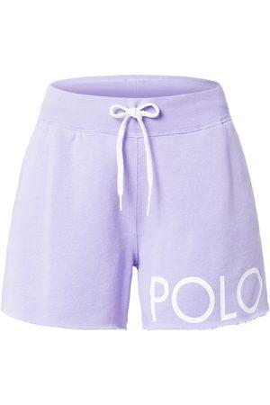 Polo Ralph Lauren Dame Bukser - Bukse