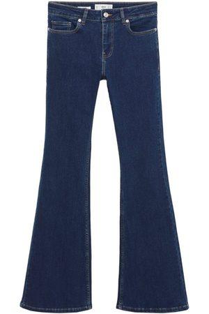MANGO Dame Jeans - Jeans