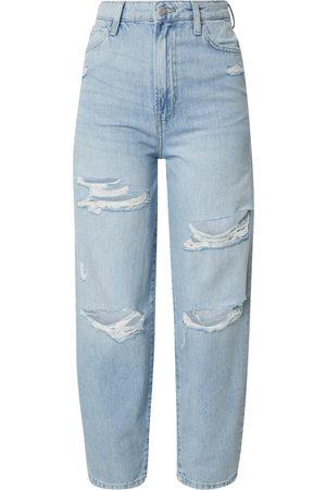 Tally Weijl Dame Jeans - Jeans