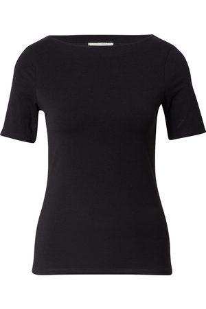 TOM TAILOR Dame Skjorter - Skjorte