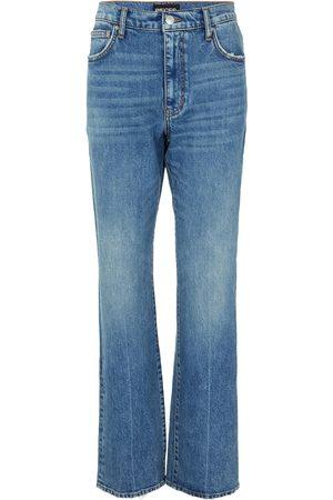 PIECES Dame Jeans - Jeans
