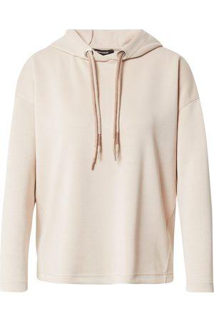 More & More Dame Sweatshirts - Sweatshirt