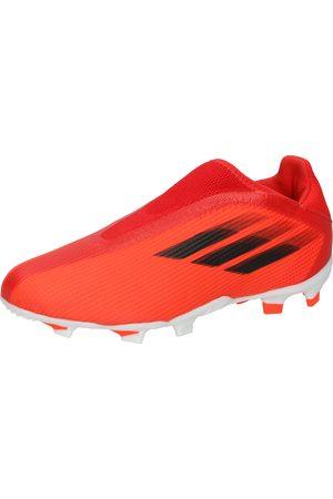 adidas Sportssko 'X SPEEDFLOW.3