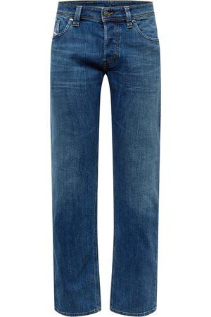 Diesel Jeans 'LARKEE-X
