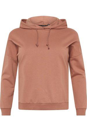 Vero Moda Curve Sweatshirt
