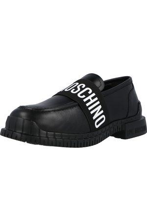 Love Moschino Slippers