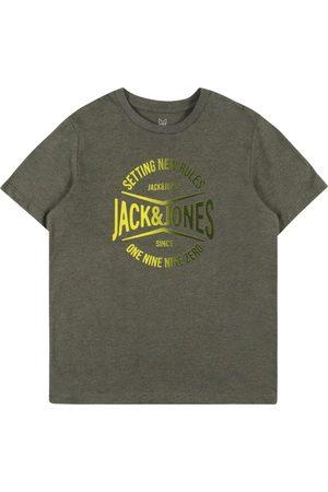 JACK & JONES Skjorte 'NICK