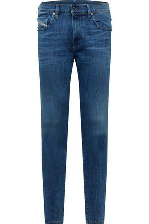 Diesel Jeans 'STRUKT