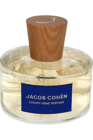Jacob Cohen Gjennomsiktig Luxury Home Perfume Home