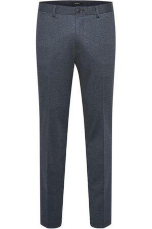 Matinique Liam Jersey Pants