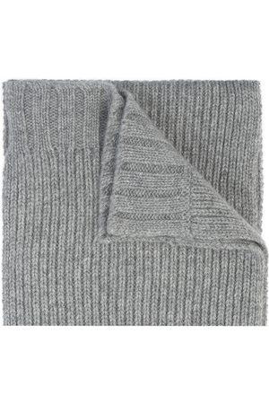 BONPOINT Cashmere scarf