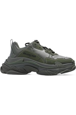 Balenciaga Dame Sneakers - Triple S sneakers