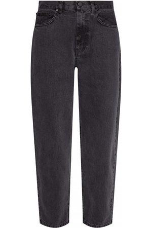 alexander mcqueen No. 0 Pants