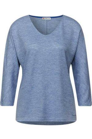 Street One A316624 knitwear