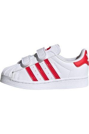 ADIDAS ORIGINALS Gutt Sneaker 'Superstar