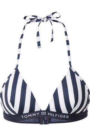 Tommy Hilfiger Underwear Dame Bikinier - Bikinitopp