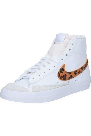 Nike Dame Sneakers - Sneaker high 'Blazer Mid 77 SE