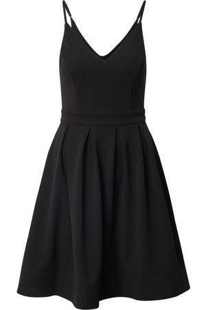 Skirt & Stiletto Dame Festkjoler - Cocktailkjoler