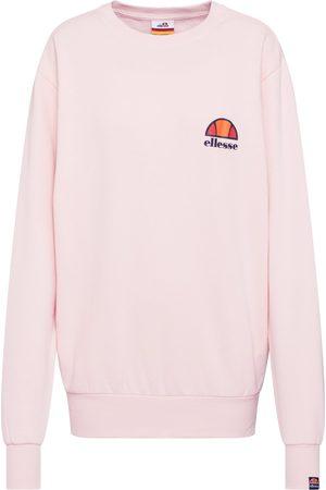Ellesse Dame Sweatshirts - Sweatshirt 'Haverford