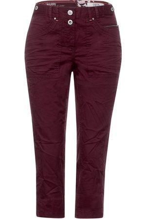 CECIL Dame Bukser - Bukse
