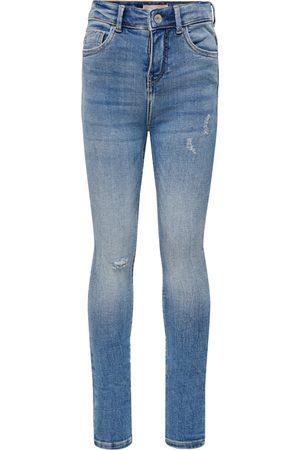 KIDS ONLY Jente Jeans - Jeans 'Paola