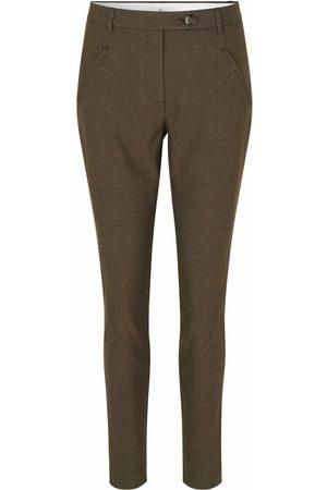 Fiveunits Trousers 438