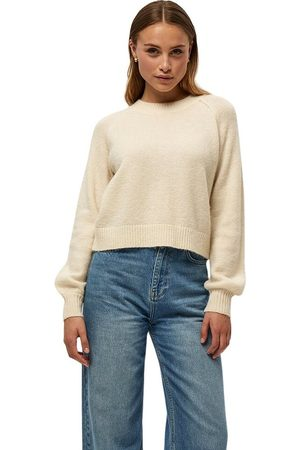 Minus Rosia knit pullover